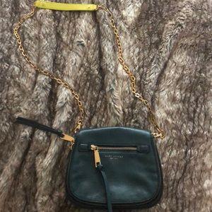 🍒🍒 Marc Jacobs Bag